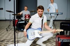 """Стаття 'Розіграш квитків на концерт гурту """"Табула Раса"""" (ВКонтакте)'"""