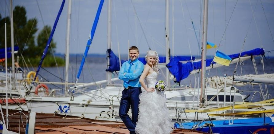 Фото 1 - Фото Макс Хомченко, vk.com/maxxhouse_photo