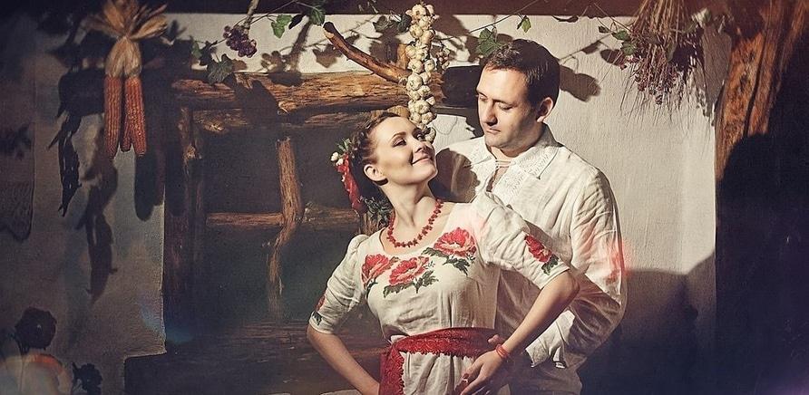 Фото 3 - Фото Александр Компаниец, vk.com/fotorama1