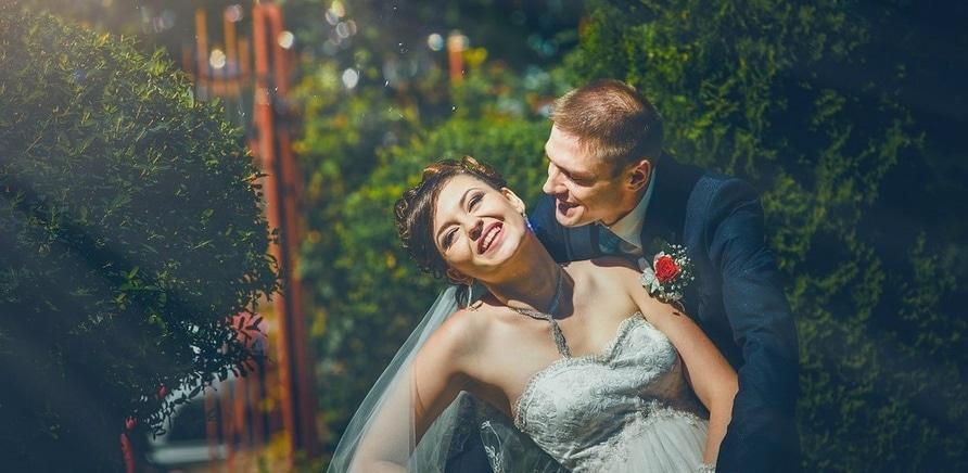 Фото 1 - Фото Александр Компаниец, vk.com/fotorama1
