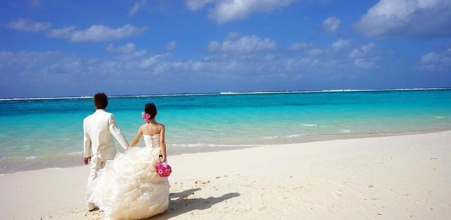 'Замуж за иностранца: интернациональные свадьбы невест из Черкасс'