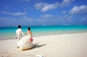 Статья 'Замуж за иностранца: интернациональные свадьбы невест из Черкасс'