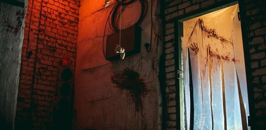 """Фото 3 - Квеструм вернулся... с """"настоящим"""" маньяком"""