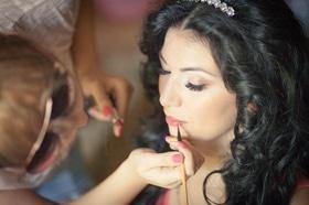 Статья 'Свадебный чек-лист: все необходимое для организации праздника в одном списке'