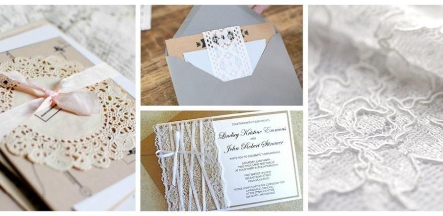 Фото 2 - Свадебный чек-лист: все необходимое для организации праздника в одном списке