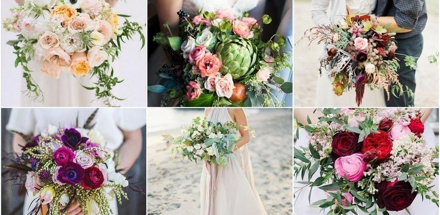 Фото 3 - Свадебный чек-лист: все необходимое для организации праздника в одном списке