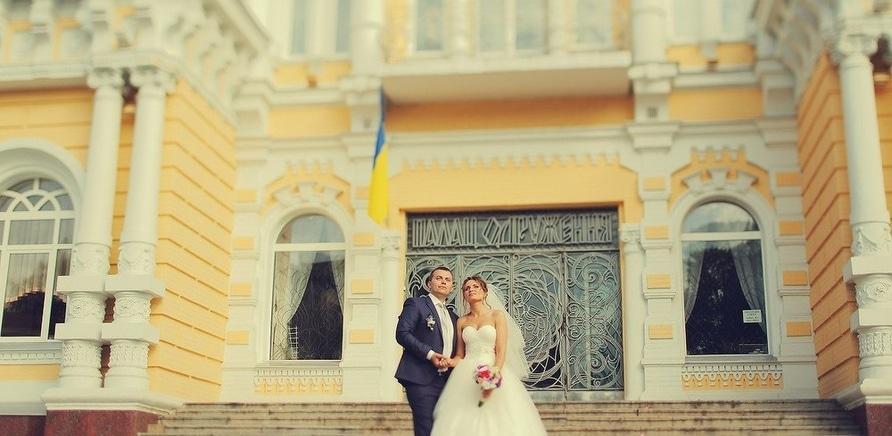 Фото 1 - Фото Олега Яноля