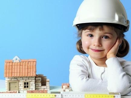 'Стройся!' - статья Строим по правилам: юридическая консультация