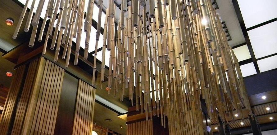 """Фото 2 - Японский ресторан """"Yoshi"""""""