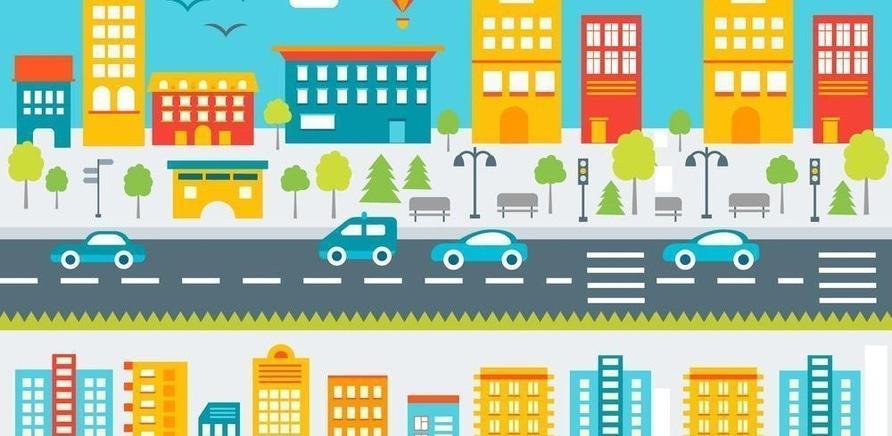 'Вопрос дня: зачем переименовывать улицы в Черкассах?'