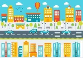 Статья 'Вопрос дня: зачем переименовывать улицы в Черкассах?'