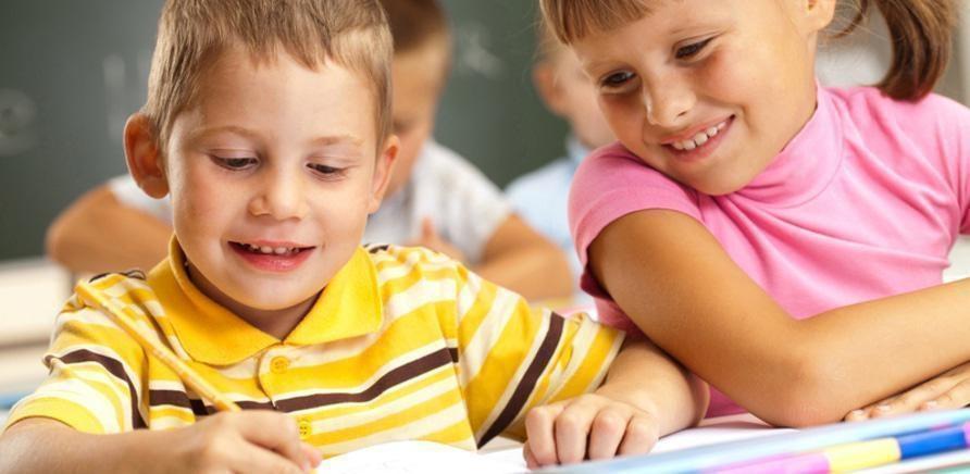 Skoro v shkolu obyraemo pidgotovchi kursy.12