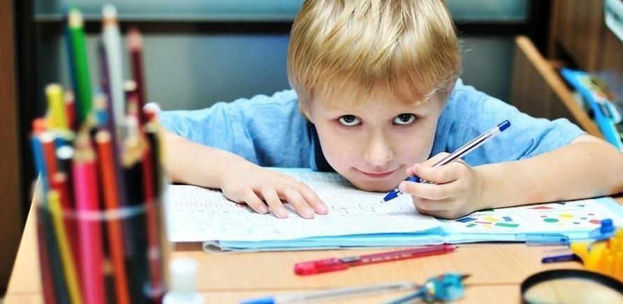 'Сколько стоит собрать ребенка в первый класс?'