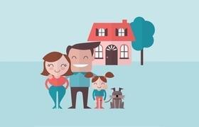 Статья 'Вопрос дня: где в Черкассах можно выгуливать собак?'