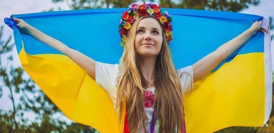 'Где и как отпраздновать День Независимости в Черкассах?'