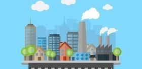 Статья 'Вопрос дня: где в Черкассах наиболее загрязнен воздух? '