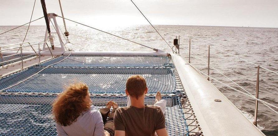 'Куди піти на побачення в Черкасах: 10 незвичних варіантів '