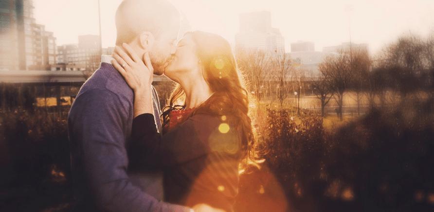Куди піти на побачення в Черкасах: 10 незвичних варіантів