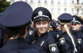 Статья 'Вопрос дня: что даст Черкассам новая полиция?'