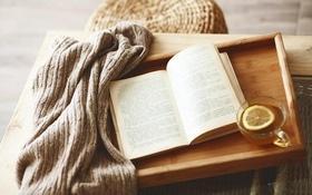 Стаття 'Опитування: які книги читають черкасці?'