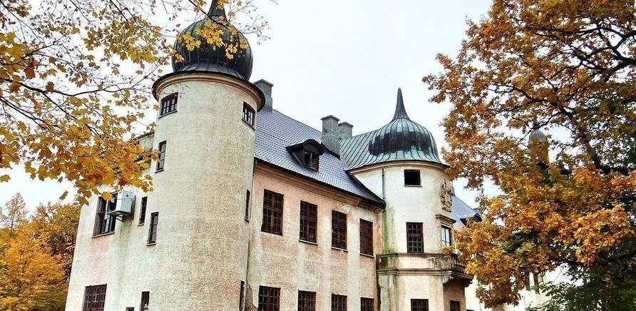 Палац графа Шувалова (фото – http://static.panoramio.com/photos/1920x1280/97760484.jpg)