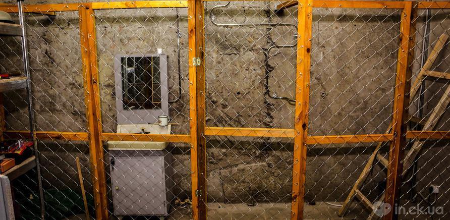Фото 1 - Новий квеструм: знайди вихід зі сховища за 60 хвилин!