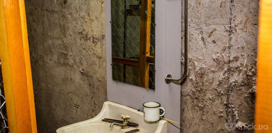 Фото 2 - Новий квеструм: знайди вихід зі сховища за 60 хвилин!