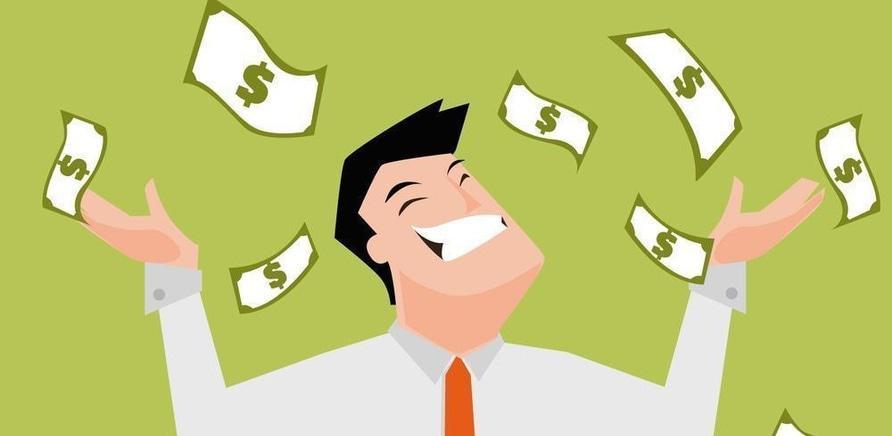 'Як економити у кризу: 7 порад від фахівця'