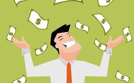 Статья 'Как экономить в кризис: 7 советов от специалиста'
