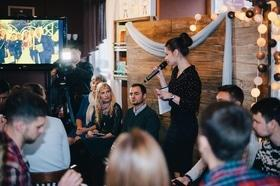 Стаття 'Черкаським нареченим розказали, як організувати ідеальне весілля '