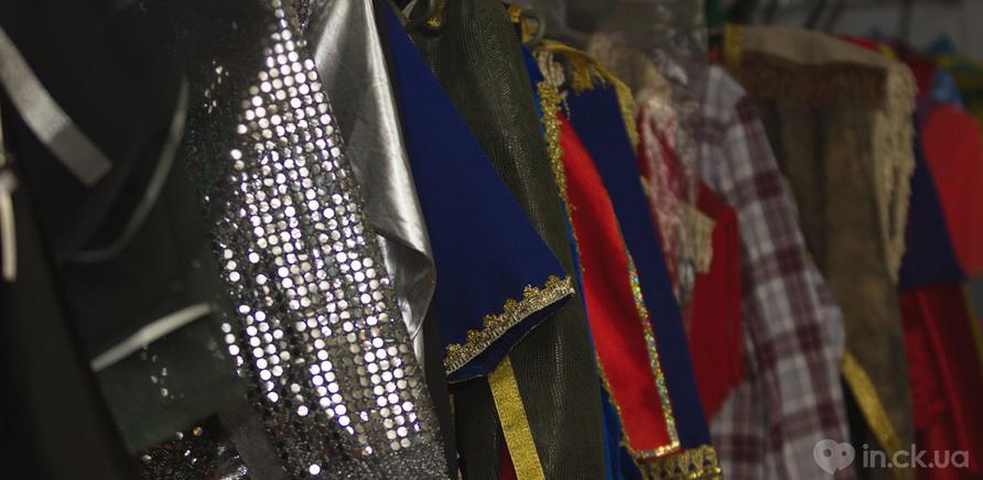 Фото 4 - Де купити карнавальний костюм на Новий рік?
