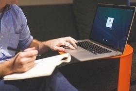 Статья 'Портрет идеального работника, или кого ищут IT-компании Черкасс'