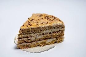 """Статья 'Черкасский """"Foodhacker"""" создает безопасные для фигуры десерты'"""