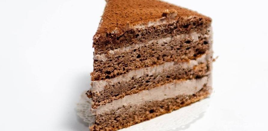 """Фото 2 - Черкасский """"Foodhacker"""" создает безопасные для фигуры десерты"""