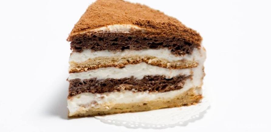 """Фото 3 - Черкасский """"Foodhacker"""" создает безопасные для фигуры десерты"""