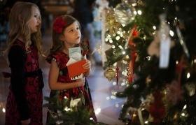 Статья 'Куда пойти на Старый Новый год в Черкассах?'