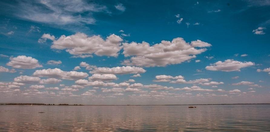 Фото 2 - Фото – Валерій Січкар