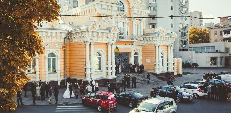 Фото 1 - Фото – Валерій Січкар