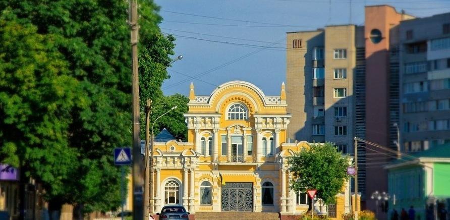 Фото 2 - Фото – Юрій Солонько