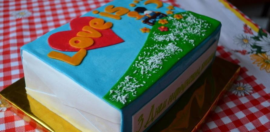 Фото 2 - Вкусные маршруты: лучшие места для сладкоежек в Черкассах