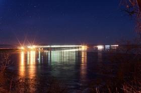Статья 'Город на ладони: лучшие панорамы Черкасс'
