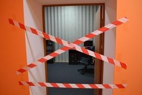 Статья 'В Черкассах запустили три новые квест-комнаты'
