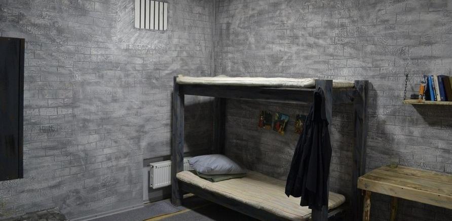 В Черкассах запустили три новые квест-комнаты