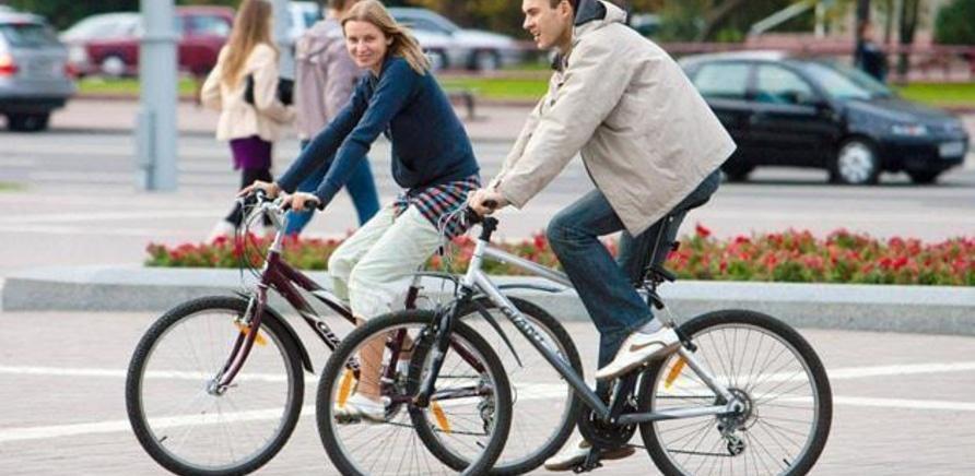 Na rabotu na velosipede.12