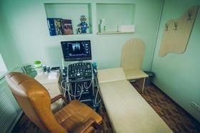'Будь здоровий!' - стаття Патології шийки матки у Черкасах лікують унікальним методом