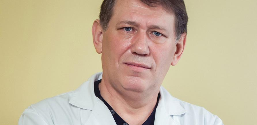 Александр Дихтяренко