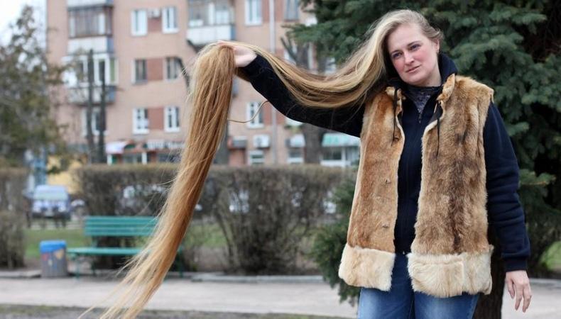 'Анна Янко '