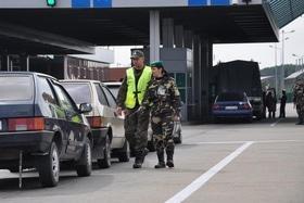 Статья 'Поездка в Польшу: как быстро и безопасно пересечь границу?'