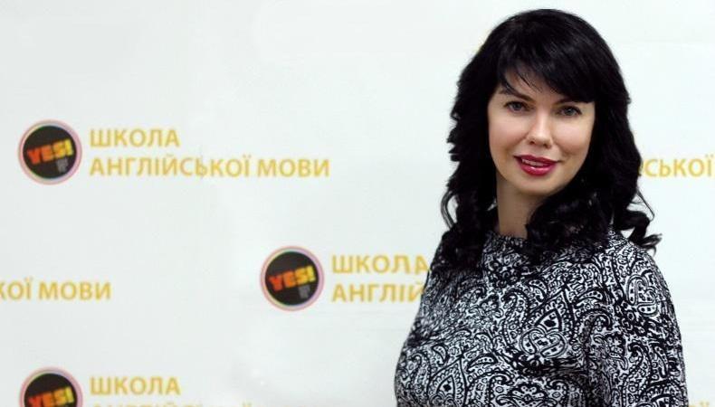 'Наталья Михайловская'