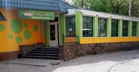 Статья 'В Черкассах открылось первое кафе для веганов и вегетарианцев'